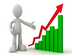 Vi hjälper företag skapa resultat!